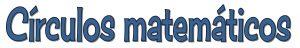circulos-matematicos-titulo