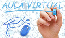 Accede al aula virtual