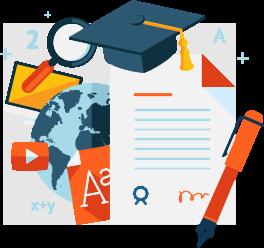 iconos-cursos-profes